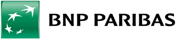 bnp-parias-logo